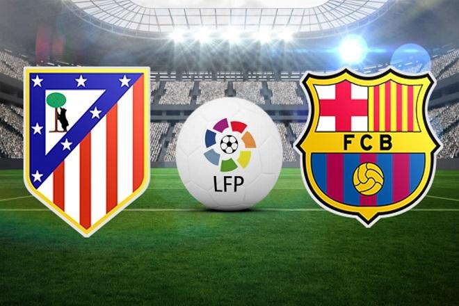 Барселона осасуна 12 января трансляция