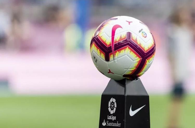 Смотреть футбол live барселона райо вальекано