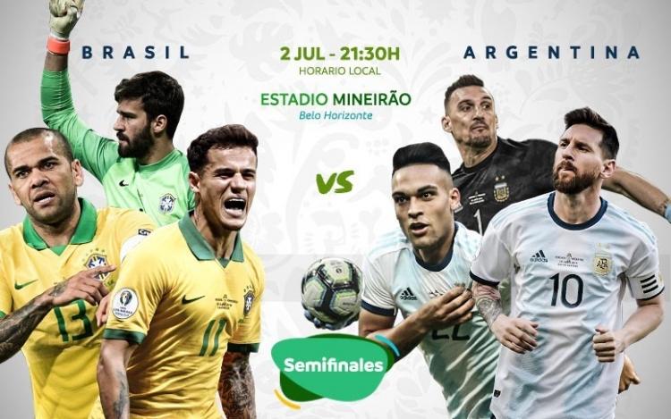 Бразилия аргентина футбол прогноз [PUNIQRANDLINE-(au-dating-names.txt) 62