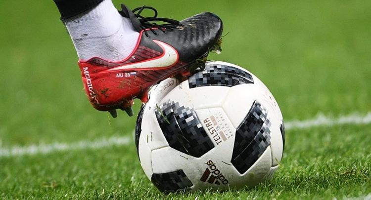 Futbol Segodnya Gde 24 Marta Sostoyatsya Futbolnye Matchi Novosti Futbola Na M Footballhd News Com