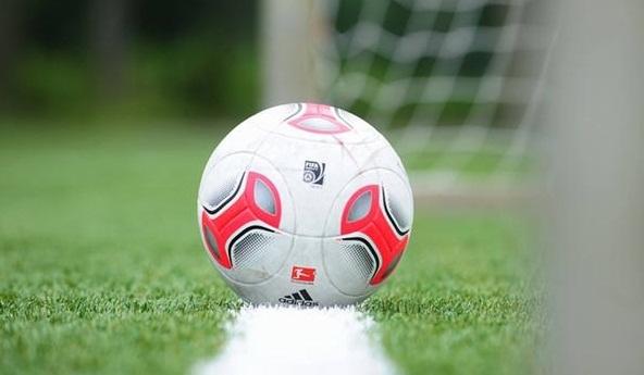Futbol Segodnya Igraet Belarus I Molodezhki V Turkmenistane Novosti Futbola Na M Footballhd News Com